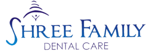 Shree Family Dental Care