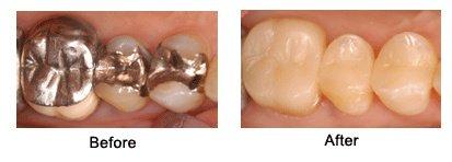 shree Dental